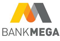 Lowongan Kerja Bukittinggi PT. Bank Mega Terbaru