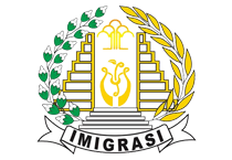 Lowongan Kerja Kantor Imigrasi Kelas II Non TPI Agam Terbaru