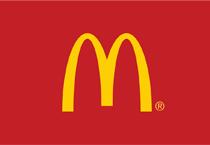 Lowongan Kerja McDonalds Padang Terbaru
