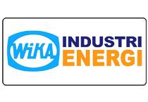 Lowongan Kerja PT. WIKA Industri Energi Terbaru