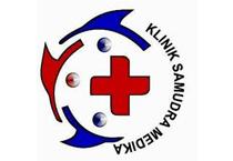 Lowongan Kerja Padang Klinik Samudra Medika Terbaru