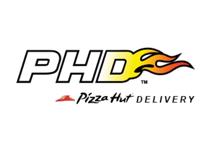 Lowongan Kerja Padang Pizza Hut Delivery Terbaru