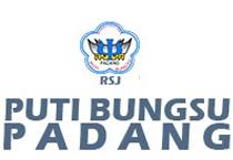 Lowongan Kerja Padang RS. Jiwa Puti Bungsu Terbaru