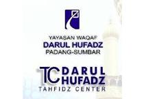 Lowongan Kerja Padang Yayasan Wakaf Darul Hufadz Terbaru