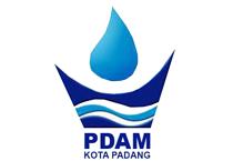 Lowongan Kеrjа PDAM Kota Padang Terbaru