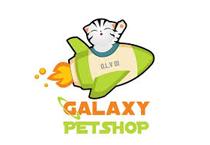 Lowongan Kerja Bukittinggi Galaxy Petshop Terbaru