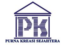 Lowongan Kerja Bukittinggi PT. Purna Kreasi Sejahtera Terbaru