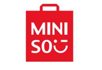 Lowongan Kerja Miniso Plaza Andalas Padang Terbaru