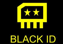 Lowongan Kerja Padang Distro Black Id Terbaru