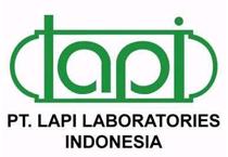 Lowongan Kerja Padang PT. LAPI Laboratories Terbaru