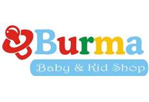 Lowongan Kerja Padang Toko Burma Baby Kids Shop Terbaru