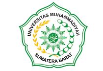 Lowongan Kerja Universitas Muhammadiyah Sumatera Barat Terbaru