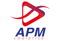 Lowongan Kerja Padang APM Logistics Terbaru