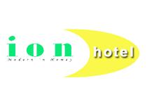 Lowongan Kerja Padang ION Hotel Terbaru