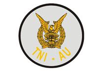 Lowongan Kerja Rekrutmen Calon Tаmtаmа TNI Angkаtаn Udara Terbaru