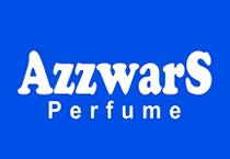 Lowongan Kerja Bukittinggi Azzwars Perfume Terbaru