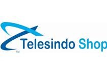 Lowongan Kerja Bukittinggi PT. Telesindo Shop Terbaru