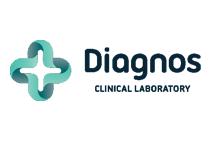 Lowongan Kerja Padang PT. Diagnos Laboratorium Utama Terbaru