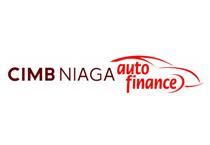 Lowongan Kerja Padang PT. CIMB Niaga Auto Finance Terbaru