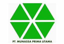 Lowongan Kerja Padang PT. Munassa Prima Utama Terbaru
