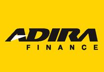 Lowongan Kerja Solok PT. Adira Dinamika Multi Finance Terbaru