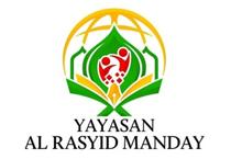Lowongan Kerja Padang Pariaman Yayasan Al Rasyid Manday Terbaru