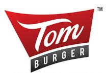 Lowongan Kerja Lima Puluh Kota Tom Burger Group Terbaru