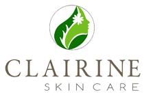 Lowongan Kerja Padang Clairine Skin Care Terbaru
