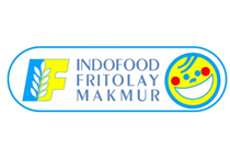 Lowongan Kerja Payakumbuh PT. Indofood Fritolay Makmur Terbaru