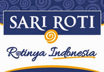 Lowongan Kerja Payakumbuh PT. Indosari Niaga Nusantara Terbaru