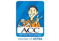 Lowongan Kerja Bukittinggi PT. Astra Credit Companies Terbaru
