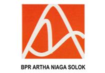 Lowongan Kerja PT. BPR Artha Niaga Solok Terbaru