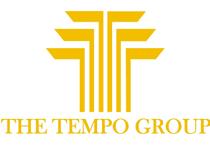 Lowongan Kerja Padang The Tempo Group Terbaru