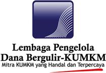 Rekrutmen Calon Pegawai LPDB KUMKM Terbaru