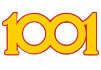 Lowongan Kerja Bukittinggi 1001 Express Terbaru