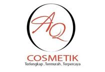 Lowongan Kerja Bukittinggi AQ Kosmetik Terbaru