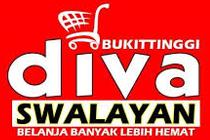 Lowongan Kerja Bukittinggi Diva Swalayan Terbaru