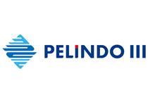 Lowongan Kerja PT. Pelabuhan Indonesia III Persero Terbaru