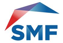 Lowongan Kerja PT. Sarana Multigriya Finansial Persero Terbaru