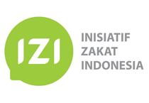 Lowongan Kerja Sumbar Inisiatif Zakat Indonesia Terbaru