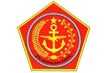 Rеkrutmеn Calon Penerimaan Prаjurіt Pеnеrbаng TNI Terbaru