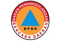 Lowongan Kerja Badan Penanggulangan Bencana Daerah Terbaru