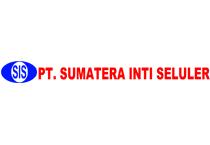 Lowongan Kerja Bukittinggi PT. Sumatera Inti Seluler Terbaru