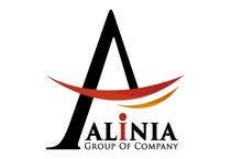 Lowongan Kerja Padang Alinia Group Terbaru
