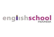 Lowongan Kerja Padang English School Indonesia