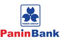 Lowongan Kerja Padang PT. Bank Panin Tbk Terbaru