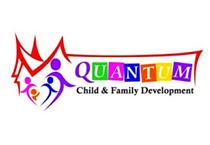 Lowongan Kerja Solok Quantum CFD Terbaru