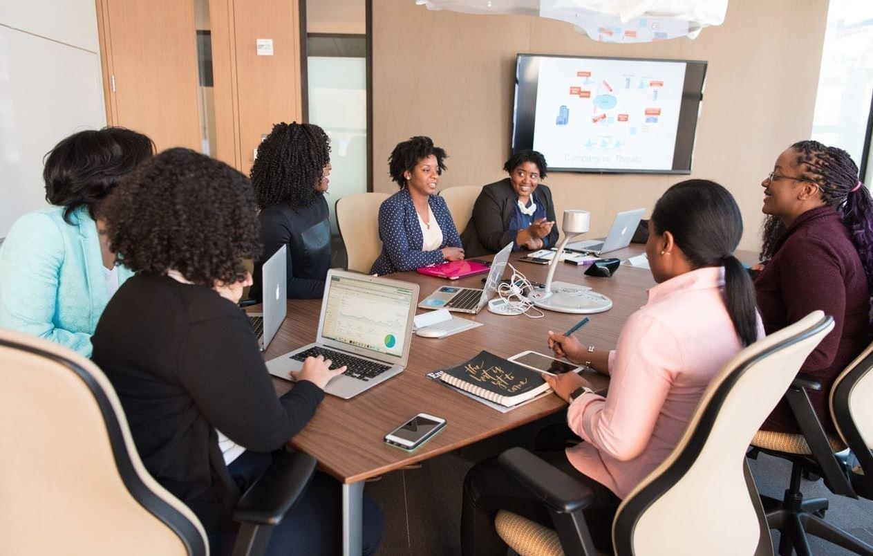 5 Alasan Perusahaan Membutuhkan Penilaian Kompetensi Gap Kompetensi